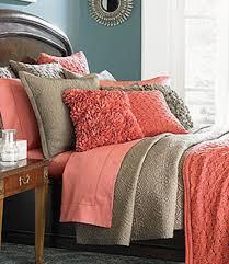 guest bedroom colors 2014. coral \u0026 tan-possibility for guest bedroom colors 2014
