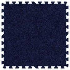 fortable carpet mat 100 sq