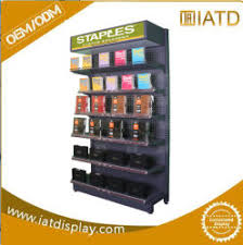 Book Display Stand Staples China Metal Book Rack Metal Book Rack Manufacturers Suppliers 24