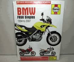 bmw f650 funduro wiring diagram bmw image wiring haynes manual haynes part number 4761 adventure designs on bmw f650 funduro wiring diagram