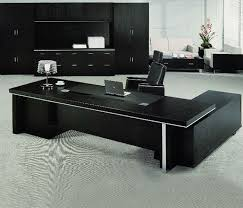 high end furniture manufacturers list. the complete furniture package of office with this executive suite follows a classy contemporary high end manufacturers list b
