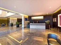 Design By Flora Reviews Flora Park Deluxe Hotel Apartments Deira Dubai Room