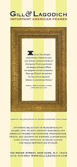 white antique picture frames. ANTIQUE_FINE_ART_AD_3_wm.jpg White Antique Picture Frames
