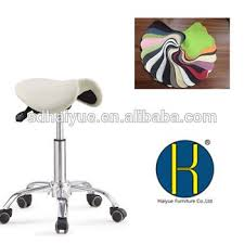 ergonomic chair betterposture saddle chair. hot sale ergonomic saddle seat chair swivel workshop without backrest bicycles betterposture