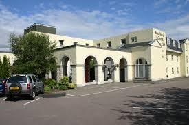 Hotel Nevis Wellness And Spa Ben Nevis Hotel Fort William Uk Bookingcom