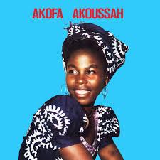Akofa Designs I Tcho Tchass By Akofa Akoussah