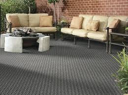 outdoor patio mat selecting outdoor carpet outdoor patio mats for camping outdoor patio mat
