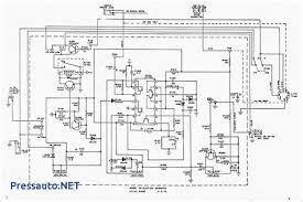 roper heating element scorts club roper heating element roper red4440vq1 wiring diagram wiring diagram wiring roper diagram dryer rgd4100sqo roper red4440vq1