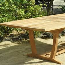 creative outdoor furniture. interesting creative furniture creative outdoor furniture suggestion teak patio   care and maintenance with