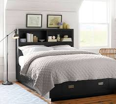 platform bed with headboard storage. Beautiful Headboard With Platform Bed Headboard Storage T