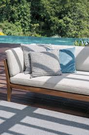 trees and trends furniture. Full Size Of Garden:2017 Garden Design Trees Unique Ideas Contemporary Home And Trends Furniture