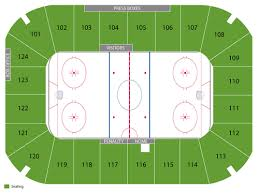 New Hampshire Wildcats Hockey Tickets At Whittemore Center Arena On January 4 2020 At 7 00 Pm
