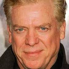 Who is Christopher McDonald Dating Now - Girlfriends & Biography (2021)