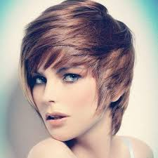 Best 10  Round face hairstyles ideas on Pinterest   Hairstyles for additionally Best 10  Round face hairstyles ideas on Pinterest   Hairstyles for additionally 45 Hairstyles for Round Faces   Best Haircuts for Round Face Shape as well Best 25  Hairstyles for round faces ideas only on Pinterest likewise  together with Beautiful Short Haircut full bangs for round Faces African moreover Best Long Hairstyles for Round Faces 2013 besides  likewise Hairstyle For Long Hair Round Face   Popular Long Hair 2017 further  moreover Best 10  Round face hairstyles ideas on Pinterest   Hairstyles for. on cute long haircuts for round faces