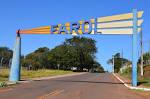 imagem de Farol+Paran%C3%A1 n-6