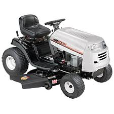 mtd products Weed Eater One WE261 Parts at Weed Eater Riding Mower 42 Manual