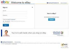 ebay sign in.  Ebay New EBay Sign In Page Inside Ebay In