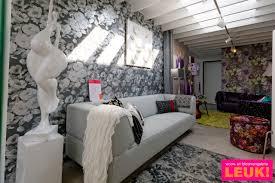 Behang Leuk Interieur En Decoratie