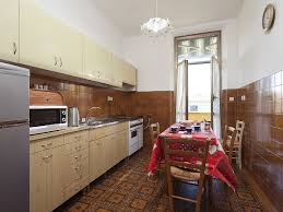 Floors And Kitchens St John Etruria Top Floor 100 M2 With Lift Close St John Lateran And Metro