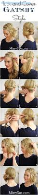 1920s Long Hair Style the 25 best 1920s long hair ideas flapper 3666 by wearticles.com