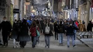 Prefettura conferma il 'Modello Roma': 2mila uomini per controlli ...