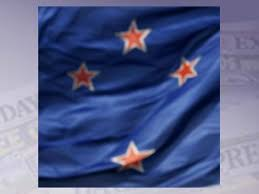 New Zealand car crash kills Britons | World | News | Express.co.uk