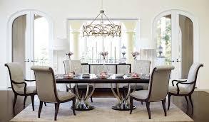 bernhardt living room furniture. Bernhardt Dining Room Furniture Impressive With Image Of Minimalist New In Living
