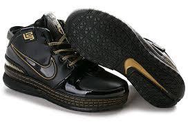 lebron vi. nike zoom lebron vi black with gold shoes,notre dame basketball shoes,wide range