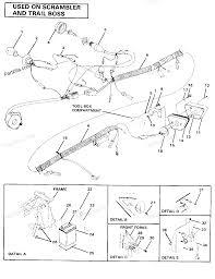 1987 polaris trail boss 250 wiring diagram wiring diagram and yamaha enticer 340 manual at enticer