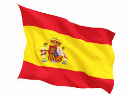 Image result for flag of spain
