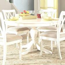 white table 6 chairs round extendable dining table and chairs colorful kitchens white table 6 chairs