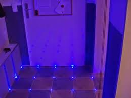 floor lighting led. Full Size Of Bathroom Lighting:led Lights For Tiles Captivating Recessed Led Lighting Floor I