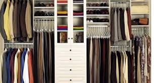decorations storage solutions for affordable bedroom with ikea classy closet solutions ikea storage s canada6 canada y 19f systems wardrobe photos