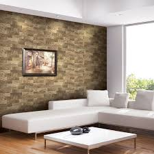 wall tiles designs for living room india