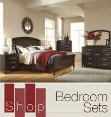 furniture images. Bedroom Furniture Ashley Images
