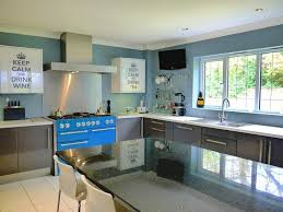 Funky Kitchen Design Ideas Photos Inspiration Rightmove Home