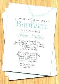 Catholic Baptism Invitations Baby Room Ideas Ikea High School Graduation Open House Invitation