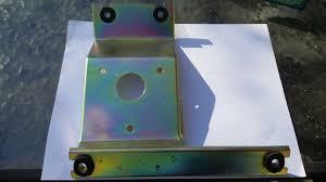 products page 2 zeddsaver 240z 280z wind washer motor bracket