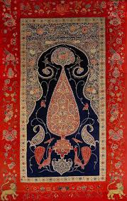 Hanging Rugs 257 Best Rugs And Pillows Images On Pinterest Oriental Rugs