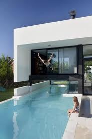 Pin By Matt Winslow On Bahamas House Ideas Pinterest Swimming - Contemporary house interiors