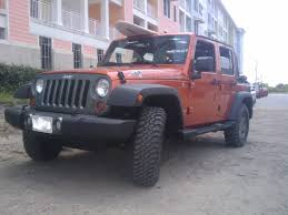 2010 unlimited mountain edition