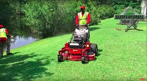 Savannah Ga Blades Of Grass Lawn Care Home