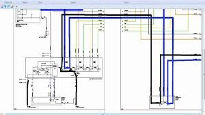 2004 honda civic hybrid stereo wiring diagram entrancing 99 endearing enchanting