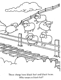 Thomas The Tank Engine Coloring Pages Gordon Thomas The Tank Engine