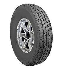 Freestar M-108+ Trailer Radial Tire-ST225/75R15 ... - Amazon.com