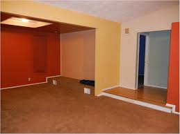 Modern Color Combination For Living Room Home Design Wall Paint Color Combination Mnl Designs Modern Living