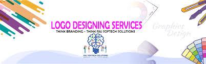 Logo Designers In Coimbatore Logo Designing Company In Coimbatore Creative Branding Services