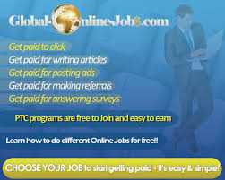 best work from home job opportunities including full time and part  best work from home job opportunities including full time and part time online jobs get