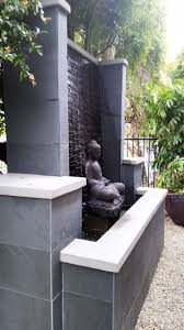 Outside Water Fountain Designs Floating Buddha Water Feature Water Fountain Design