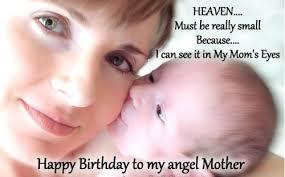happy-birthday-mom-in-heaven-quotes-4.jpg via Relatably.com